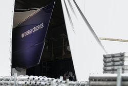 Energy Observer first shipyard end 2016
