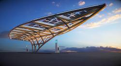 Image d'introduction pour Energy Observer Developments