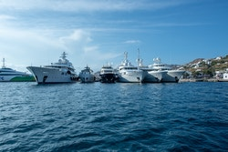 Photo de Yachts