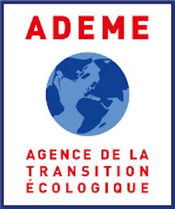 ADEME Logo