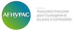 AFHYPAC logo