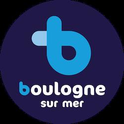 Boulogne sur Mer logo