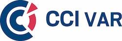Logo CCI Var