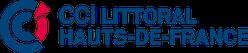 CCI littoral logo