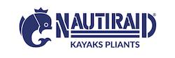 Logo Nautiraid