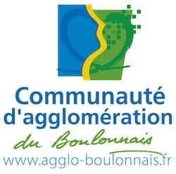Communaute agglomeration logo