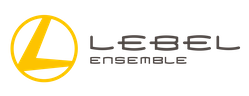 Lebel Ensemble logo