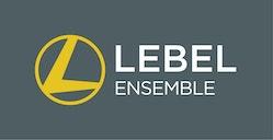 Logo lebel ensemble