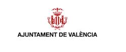 Logo Ajuntament de Valencia