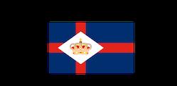 Compagnie Maritime Belge logo