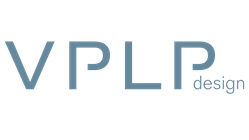 Logo VPLP design