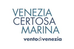 Logo Venezia Certosa Marina