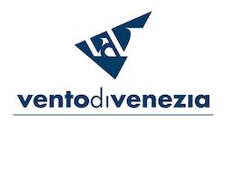 Logo Vento di Venezia