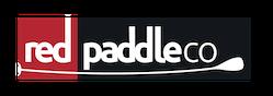 RPC 2017 Logo