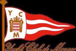 Logo Yacht Club de Monaco
