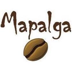 Mapalga logo